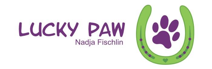 Lucky Paw – Tiershiatsu – Fusspflege
